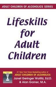 LIFESKILLS COVER