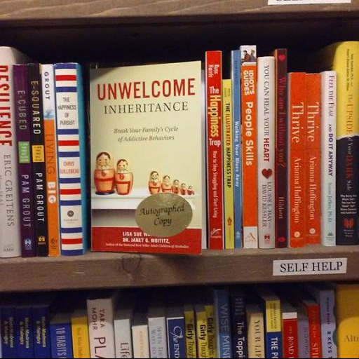 cropped-cropped-unwelcome-inheritance-bookshelf